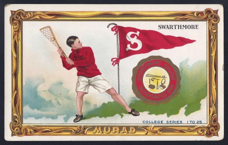 1910-murad-college-series-premium-1