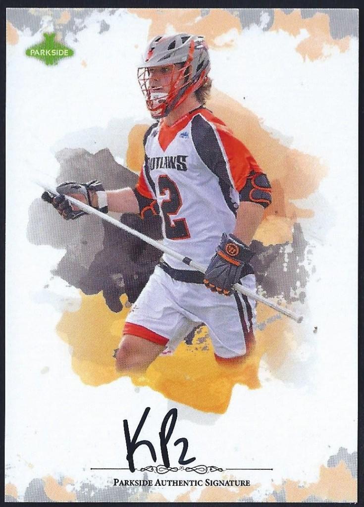 Kyle Pless